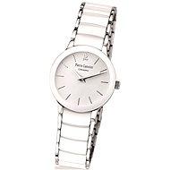PIERRE LANNIER 006K900 - Dámské hodinky