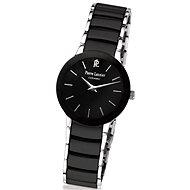 PIERRE LANNIER 006K938 - Dámské hodinky