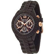 SECTOR R3251580003 - Pánské hodinky