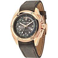 SECTOR R3251581002 - Pánské hodinky