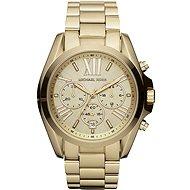 MICHAEL KORS MK5605 - Dámské hodinky