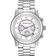 MICHAEL KORS MK8086 - Pánské hodinky