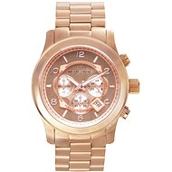 MICHAEL KORS MK8096 - Dámské hodinky