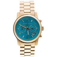 MICHAEL KORS MK5815 - Dámské hodinky