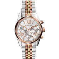 MICHAEL KORS MK5735 - Dámské hodinky