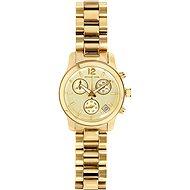Michael Kors MK5384 - Dámské hodinky