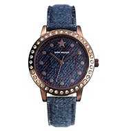 MARK MADDOX MC0007-37 - Women's Watch