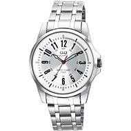 Q&Q Q708J204 - Pánské hodinky