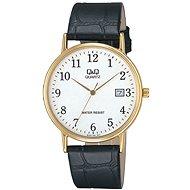 Q&Q BL02J104 - Pánské hodinky
