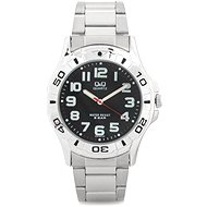 Q&Q Q626J205 - Men's Watch