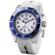 KYBOE MS.48-003 - Unisex hodinky