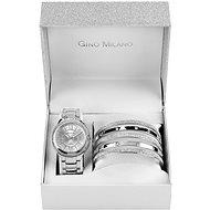 GINO MILANO MWF14-007B - Watch Gift Set