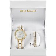 GINO MILANO MWF14-046A - Watch Gift Set