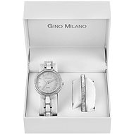 GINO MILANO MWF14-046B - Watch Gift Set