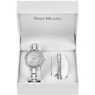 GINO MILANO MWF14-046B - Dárková sada hodinek