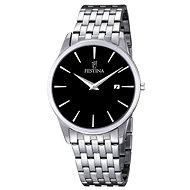 FESTINA 6833/2 - Pánské hodinky