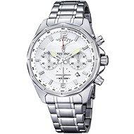 FESTINA 6835/1 - Pánské hodinky