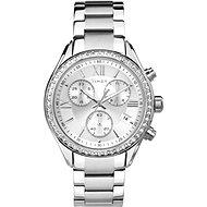 TIMEX TW2P66800 - Dámské hodinky