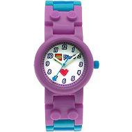 LEGO Friends 8020165 Olivia - Dětské hodinky