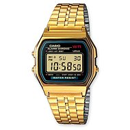 CASIO A 159G-1 - Watch