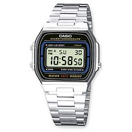 CASIO A 164A-1 - Watch