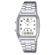 CASIO AQ 230-7B - Pánské hodinky