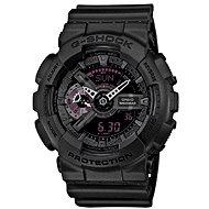 CASIO G-SHOCK GA 110MB-1A - Pánské hodinky
