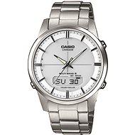 CASIO LCW M170TD-7A - Men's Watch