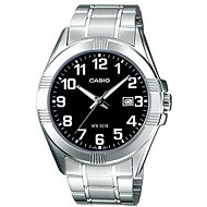 CASIO LTP 1308D-1B - Women's Watch