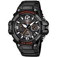 CASIO MCW 100H-1A - Pánské hodinky