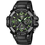 CASIO MCW 100H-3A - Pánské hodinky