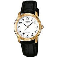 CASIO Collection Men MTP-1236PGL-7BEF - Pánské hodinky