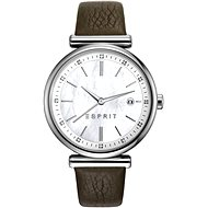 Esprit ES108542002 - Dámské hodinky