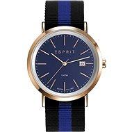 ESPRIT ES108361003 - Pánské hodinky