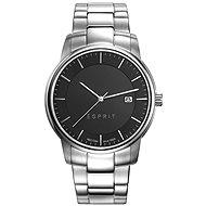 Esprit ES108381003 - Pánské hodinky