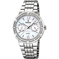 FESTINA 16700/1 - Dámské hodinky