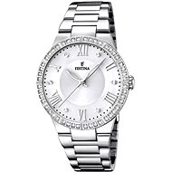 Dámské hodinky FESTINA 16719/1 - Dámské hodinky