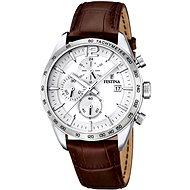 FESTINA 16760/1 - Pánské hodinky