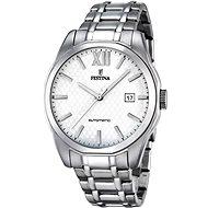 FESTINA 16884/2 - Pánské hodinky