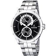 FESTINA 16632/3 - Pánské hodinky