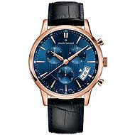 CLAUDE BERNARD 01002 37R BUIR - Men's Watch