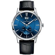 CLAUDE BERNARD 64005 3 BUIN - Men's Watch