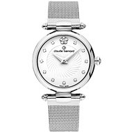 CLAUDE BERNARD 20500 3 APN2 - Women's Watch