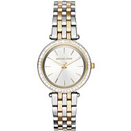 MICHAEL KORS MK3405 - Dámské hodinky