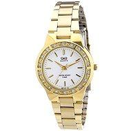 Q&Q Q691J001Y - Dámské hodinky