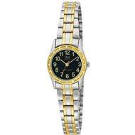 Q&Q Q695J405Y - Dámské hodinky