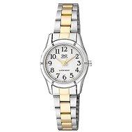 Q&Q Q877J404Y - Dámské hodinky