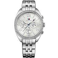 TOMMY HILFIGER Mia 1781571 - Dámské hodinky