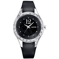 CALYPSO K5660/4 - Dámské hodinky