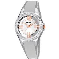 CALYPSO K5680/1 - Dámské hodinky